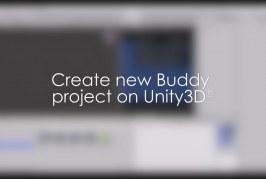 Buddy SDK Video Preview V3