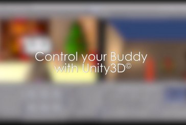 Buddy SDK video preview V2