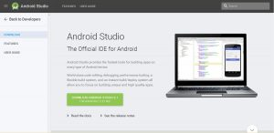 INST-Androidstudio1