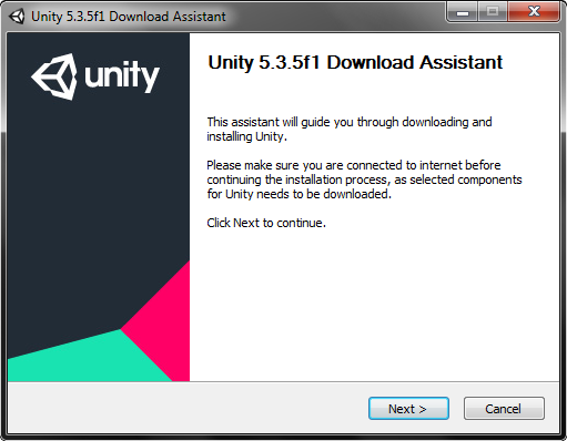 Unity-Download-Assistant1